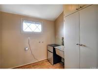 Home for sale: 210 Paseo de Suenos, Redondo Beach, CA 90277