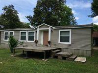 Home for sale: 191 Almon Winfrey Dr., Livingston, TX 77351