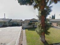 Home for sale: Dover, Glendora, CA 91740