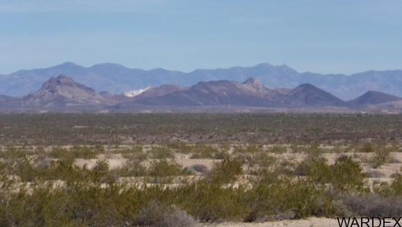5471 E. Coconino Dr., Topock, AZ 86436 Photo 6
