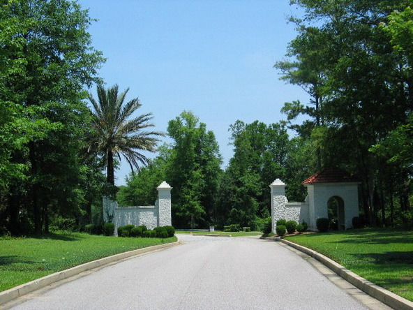 32 Viale Bellezza, Fairhope, AL 36532 Photo 2