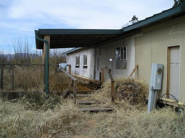 110 E. Richland, Cochise, AZ 85606 Photo 5