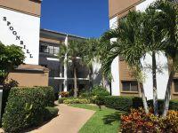 Home for sale: 6561 S. Mirror Lake Dr., Sebastian, FL 32958