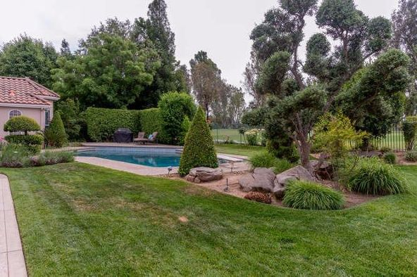 10335 N. Archie Avenue, Fresno, CA 93730 Photo 41