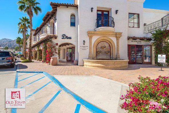 51948 Avenida Alvarado, La Quinta, CA 92253 Photo 48
