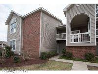 Home for sale: 676 Bartons Landing Pl., Fayetteville, NC 28314