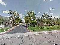 Home for sale: W. Desiree Ln., Tempe, AZ 85282