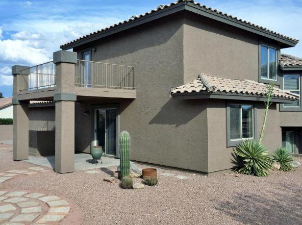 15328 E. Verbena Dr., Fountain Hills, AZ 85268 Photo 45