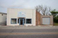 Home for sale: 119a Main St., Hartford, AL 36344