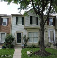 Home for sale: 3343 Oak West Dr., Ellicott City, MD 21043
