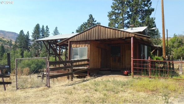 53875 Hwy. 86, Oxbow, OR 97840 Photo 39