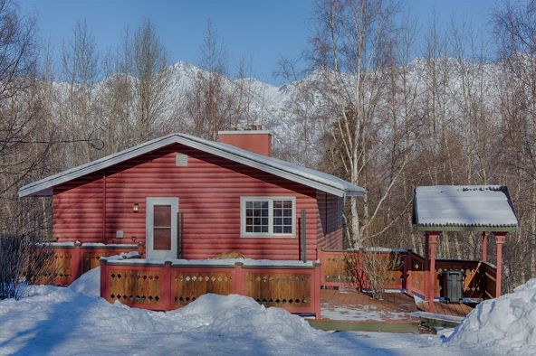 8395 S. Ivanhoe St., Palmer, AK 99645 Photo 4