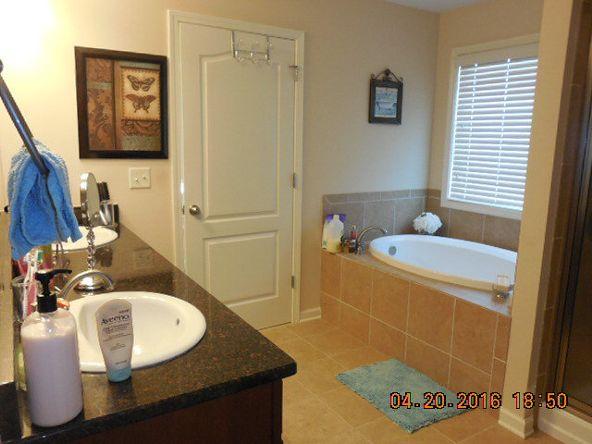 2505 Ridgewood Way, Phenix City, AL 36870 Photo 4