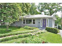 Home for sale: 651 Lewiston Dr., Kirkwood, MO 63122