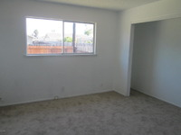 Home for sale: 1212 E. Lee Dr., Santa Maria, CA 93454