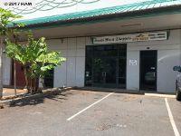 Home for sale: 330 Ohukai, Kihei, HI 96753