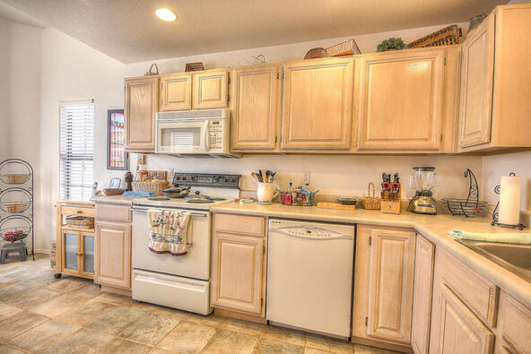 14050 N. Brunswick Dr., Fountain Hills, AZ 85268 Photo 4