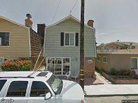 Home for sale: 36th, Newport Beach, CA 92663