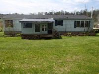 Home for sale: 460 Williams Rd., Cooperstown, NY 13326