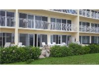 Home for sale: 2921 N.E. 28th St. # 102, Lighthouse Point, FL 33064