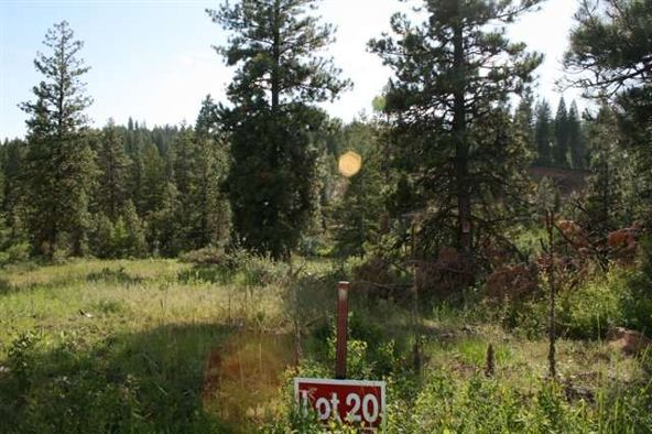 Lot 6 Forest Highlands, Boise, ID 83716 Photo 4