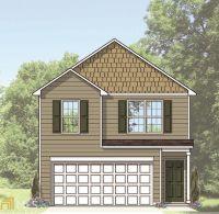 Home for sale: 36 Sharp Way, Cartersville, GA 30120