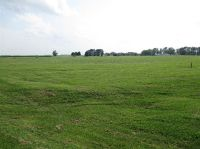 Home for sale: 5365-Lot 11 Hwy. F-17 W., Baxter, IA 50028