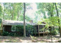 Home for sale: 1233 Highland Loop Rd., Hillsborough, NC 27278