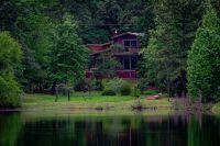Home for sale: 16904 Cr 3406, Brownsboro, TX 75756
