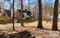 Home for sale: 919 Arnold Bottoms Rd., Comer, GA 30629