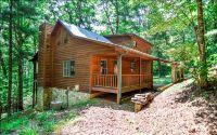 Home for sale: 2061 Hi River Rd., Hiawassee, GA 30546