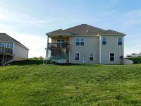 Home for sale: 13978 Dakota Ct., Saint Joseph, MO 64505