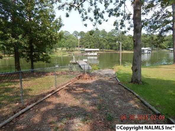 95 County Rd. 604, Cedar Bluff, AL 35959 Photo 39
