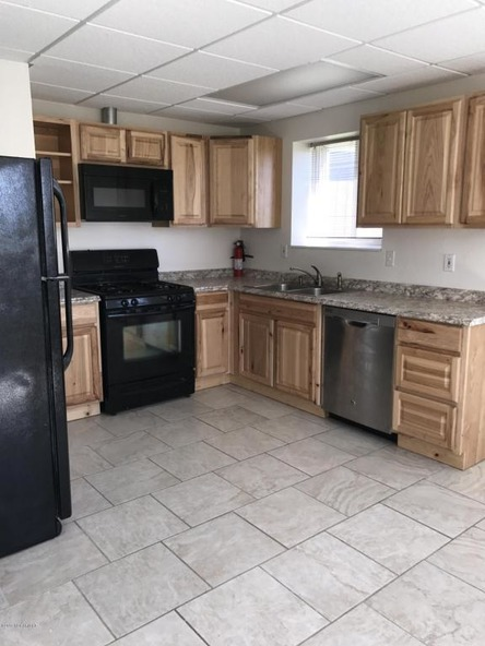 2907 Cook Inlet View Dr., Homer, AK 99611 Photo 7