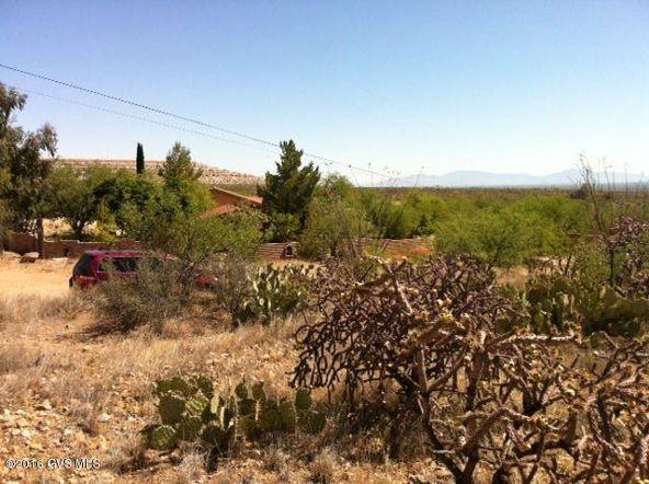 3602 W. Calle Dos, Green Valley, AZ 85622 Photo 11