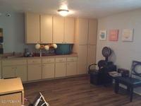 Home for sale: 555 W. Granada Blvd., Ormond Beach, FL 32174