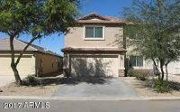 Home for sale: 4146 E. Mica Rd., San Tan Valley, AZ 85143
