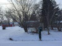 Home for sale: Grand Lin, Swartz Creek, MI 48473