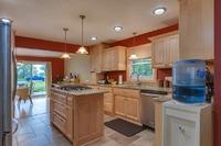 Home for sale: 11040 Leaf Rd., Saint Joseph, MN 56374