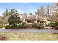 Home for sale: 6 Mohawk Ln., Woodbridge, CT 06525