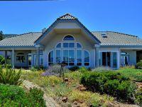 Home for sale: 5490 Konocti Rd., Kelseyville, CA 95451