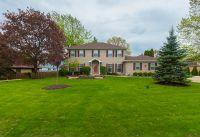 Home for sale: 22w041 Foster Avenue, Medinah, IL 60157