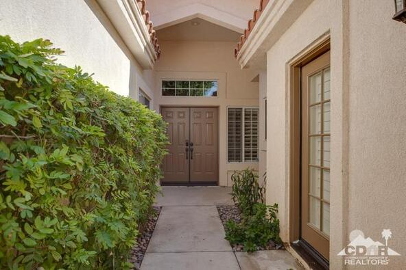 40600 Via Fonda, Palm Desert, CA 92260 Photo 52