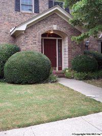 Home for sale: 328 Drury Ln., Huntsville, AL 35802