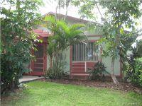 Home for sale: 58-111 Mamao St., Haleiwa, HI 96712
