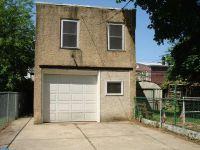 Home for sale: 4412 Higbee St., Philadelphia, PA 19135