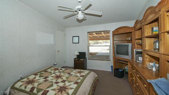 37750 W. Beau Hunter, Seligman, AZ 86337 Photo 13