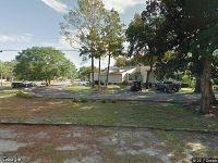 Home for sale: Baker, Panama City, FL 32401