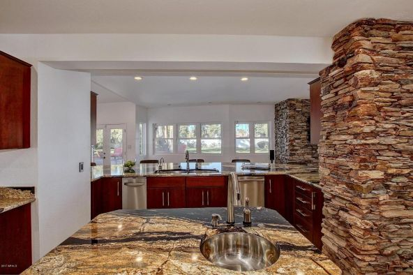 10601 N. Montrose Way, Scottsdale, AZ 85254 Photo 7