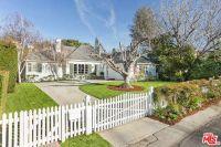 Home for sale: 3934 Mary Ellen Ave., Studio City, CA 91604